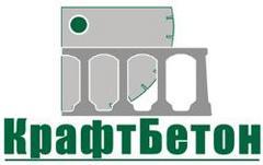 КрафтБетон