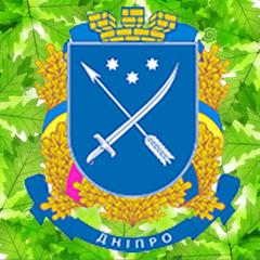 КП Горзеленстрой
