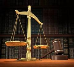 Седьмой кассационный суд общей юрисдикции