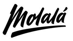 Молала Виар