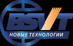 БСВТ-Новые технологии