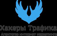 Бухаленков Александр Сергеевич