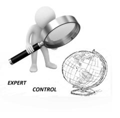 EXPERT_CONTROL