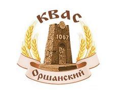 Оршанский завод безалкогольных напитков