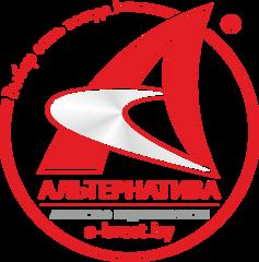 АЛЬТЕРНАТИВА Брест