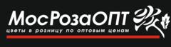 МосРозаОПТ