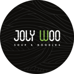 JOLY WOO