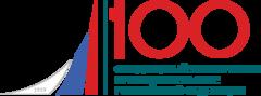  Махачкалинский финансово-экономический колледж - филиал федерального ГБОУ ВО Финансовый университет при Правительстве РФ