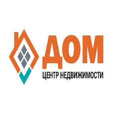 Центр недвижимости ДОМ