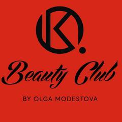 Салон Красоты «Beauty Club O.K»