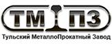 Металлопрокатный завод