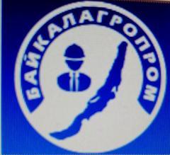 Байкалагропром