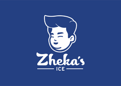 Zheka's ice trade