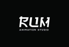 RUM Animation studio