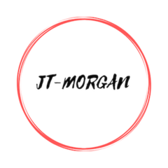 JT-Morgan International Employment in China