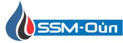 SSM - Ойл
