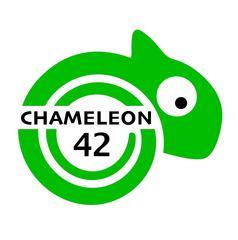 CHAMELEON42