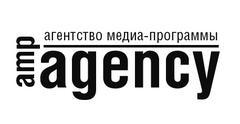 Агентство Медиа-Программы
