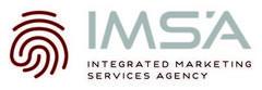 IMS (Комплексное Маркетинговое Обслуживание)
