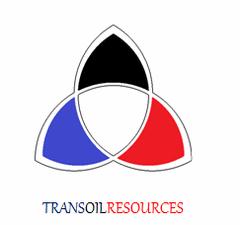 ТрансНефтьРесурс