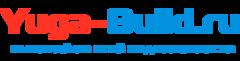 Yuga-Build.ru