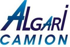 Алгари Камион