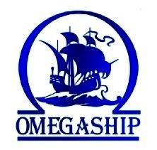 Колледж морского сервиса Омегашип
