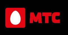 Розничная сеть МТС