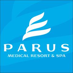 PARUS medical resort&spa