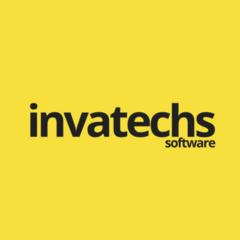 Инватекс Софтвер