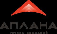 ГК Аплана