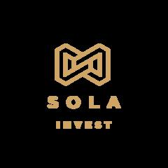 SOLA INVEST