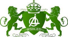 Imperial Auto