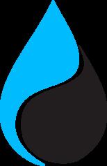 Нефтегеология
