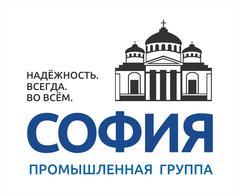 Промышленная Группа София