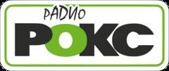 Редакция радиостанции Радио РОКС-М