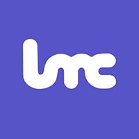 LetMeCode