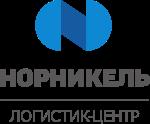 Логистик-Центр
