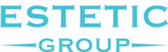 Estetic Group