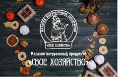 Пашканг Аркадий Германович