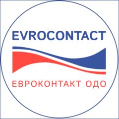 Евроконтакт Молодечненский район