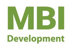 MBI Development