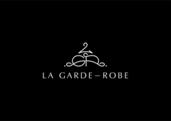 Show room LA GARDE-ROBE
