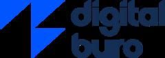 Диджитал Бюро
