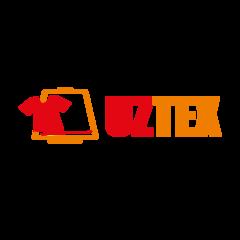 Компания «UZTEX»