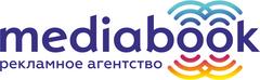 РА «Mediabook»