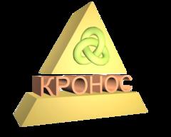 Компания КРОНОС групп