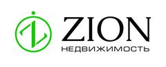 Агентство недвижимости Zion