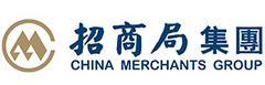 Представительство закрытого Акционерного Общества Чайна Мерчантс СиЭйчЭн-БиЭлАр Коммерческая и Логистическая Компания