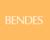 BENDES